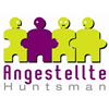 http://www.employees-huntsman.ch